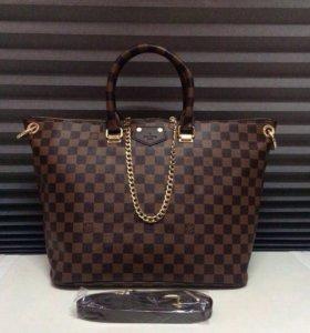 💗сумка Louis Vuitton