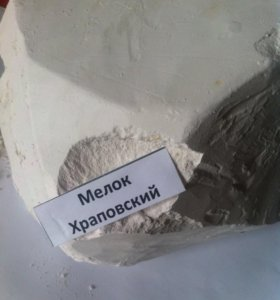 Мел Храповский