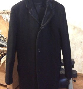 Пальто/:50-52