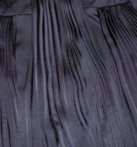 Шикарное платье Blumarine, Италия, оригинал