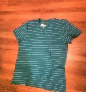 250р футболки, 300р шорты