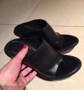Туфли Alexsander Wang