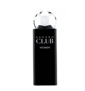 "Azzaro ""Club Women"" 75 ml"