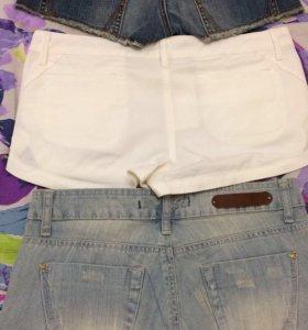 Домашняя камера йога шорты джинсы видео фото 642-462