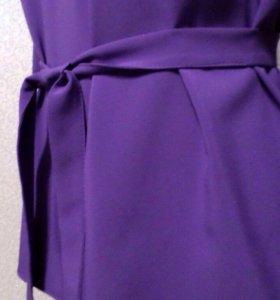 Блузка на заказ