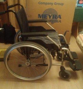 Инвалидная коляска 89267974298