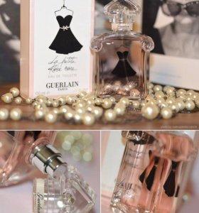 Guerlain la Petite Robe noire, 100 ml