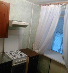 Сдам 2х комнатную квартиру