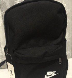 Новый рюкзак бронь