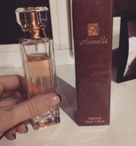 Christian Dior - Dior Cherie(Armelle)