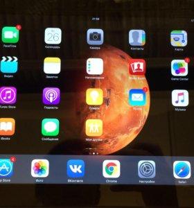 iPad4 Retina 16gb