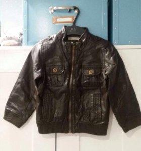 """Куртка """"Marks&Spenser"""""""