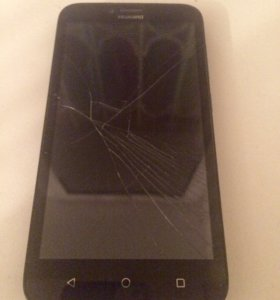 Продам телефон Huawei Y625
