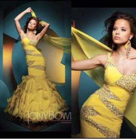 продаю платье для выпускнова