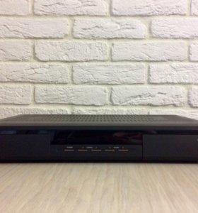 Цифровой ресивер Topfield TF 5010 PVR MasterPiec