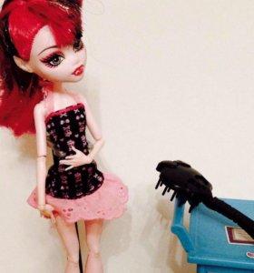 Кукла Monster High оригинал
