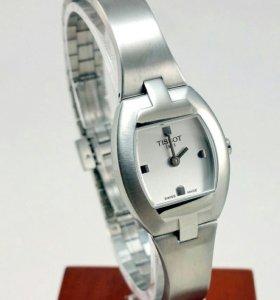 Оригинал Новые женские часы Tissot