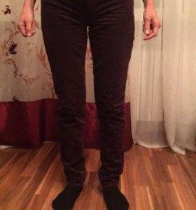 Штаны - брюки
