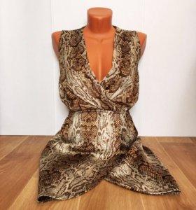 💫 Новое платье 💫