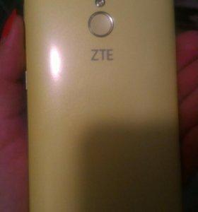 Продам телефон ZTE T630