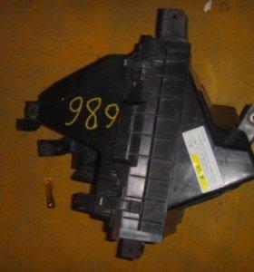 Корпус воздушного фильтра vq30dd,vq30det,
