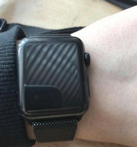 Apple watch первого поколения