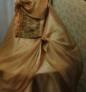 Платье,8 9324163732