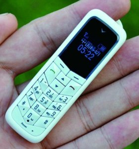 Телефон-гарнитура
