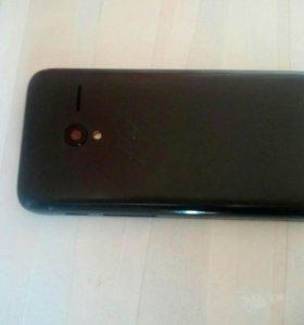 Продаю телефон Alcatel One Touch PIXI3 (4.5) 4027D