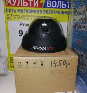 Продаю камеру