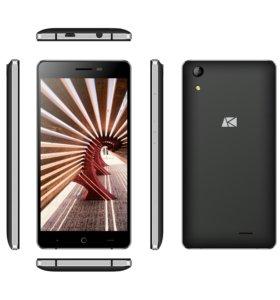 Телефон ARK benefit m503