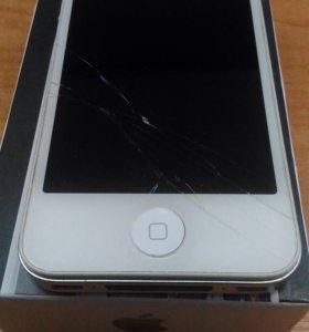 iPhone4 32 GB