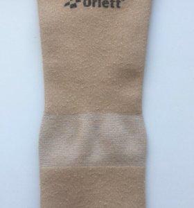 Бандаж на голеностоп Orlett (M)