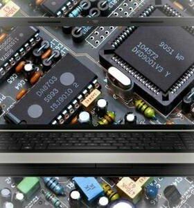 Ремонт ноутбуков, телефонов, планшетов и моноблков