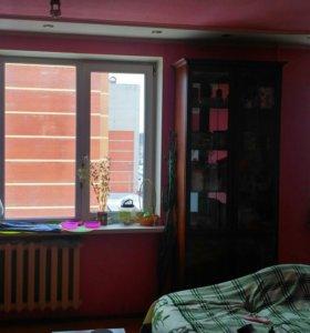 Квартира 2х комнатная 55 кв.м.
