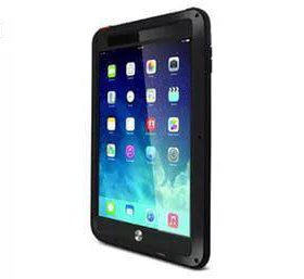 Чехлы Love Mei iPad mini 4; air 2