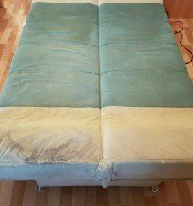 Химчистка мягкой мебели и ковровых покрытий ДОРОГО
