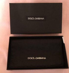 Чехол на iPhone 6-6s Dolce&Gabbana