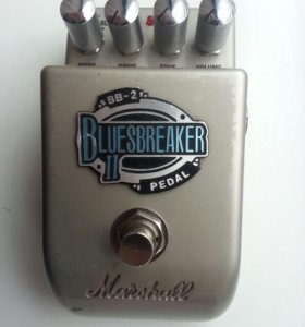 🎼Marshall Bluesbreaker BB-2