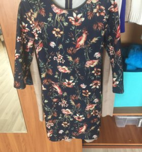 Платье(размер 40-42)