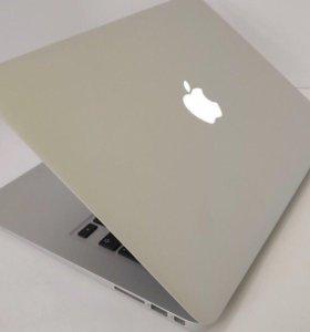 Apple MacBook Air core i7/8gb/256gb Ssd /hd4000