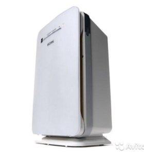 Воздухоочиститель ионизатор BORK Professional A700