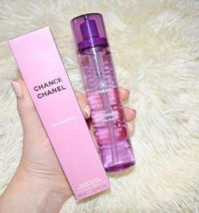 Chance Eau Fraiche Chanel 80мл