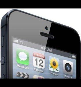 Айфон 4s обмен