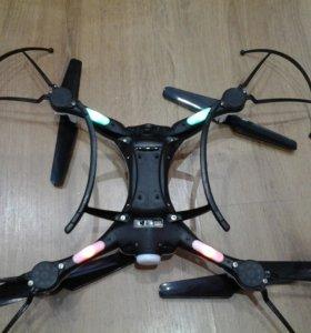 Дрон H31 RC DRON JJRC
