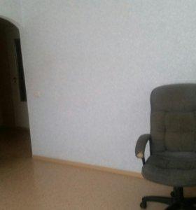 Сдам 1 комнатную квартиру в Нефтеюганске