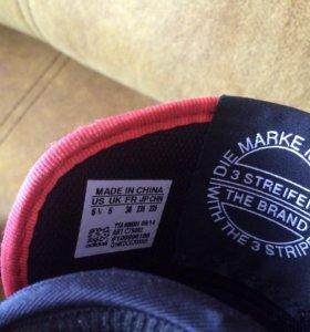 Ботинки для сноуборда Adidas wms Mika Black 14/15