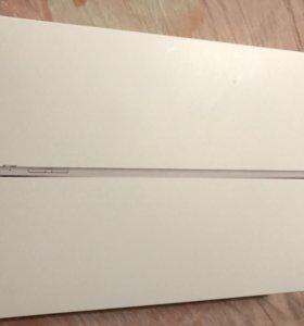 iPad Pro 9,7 32 g