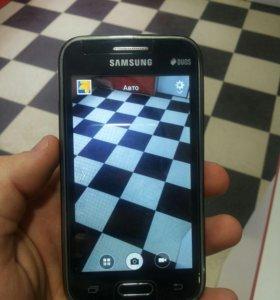 Samsung Ace 4 neo (G318H)
