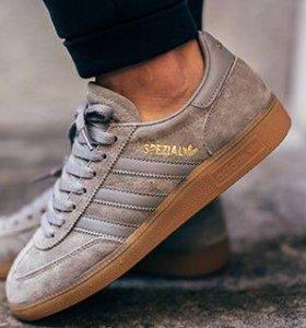 Adidas Spezial